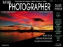 Summer 2013 PDF download