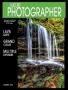 Summer 2015 PDF download