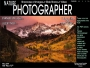 Fall 2011 PDF Download