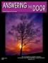 Answering the Door 1 PDF download