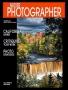 Fall/Winter 2015/2016 PDF download
