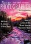 Fall/Winter 2016-2017 PDF download
