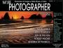 Spring 2012 PDF download
