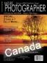 Subscription- level 3- Canada