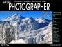 Winter 2012 PDF download