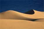 jesse-death-valley-dunes-tn
