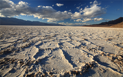 mechling-jesse-badwater-death-valley