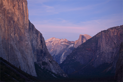 mechling-jesse-half-dome-tunnel-view