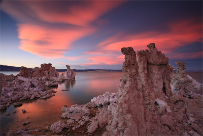 mechling-jesse-mono-lake-4